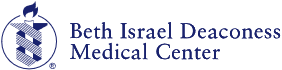 BIDMC Logo