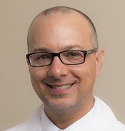 Beth Israel Deaconess HealthCare - Needham Family Medicine | BIDMC