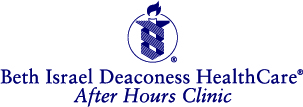 Urgent Care - BIDHC-After Hours Clinic