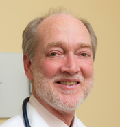 Richard Marquis, MD
