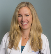 Beth Israel Deaconess HealthCare - Dedham/Westwood Family