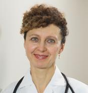 Beth Israel Deaconess HealthCare - Needham Family Medicine