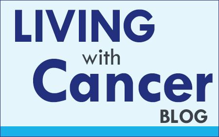 Blood Cancer, Bone Marrow Transplant and Cellular