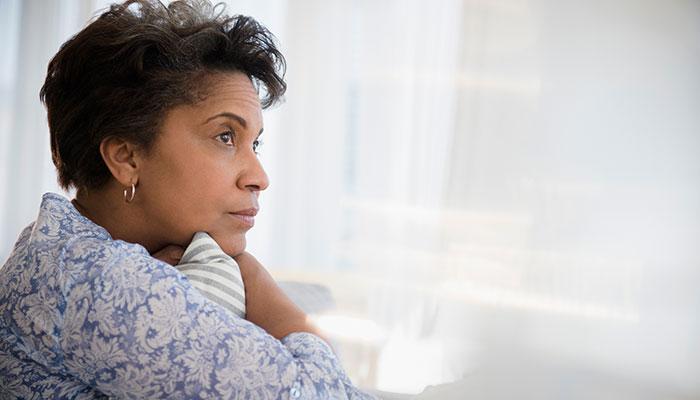 Is It a Panic Attack or COVID-19 Symptoms?   BIDMC of Boston