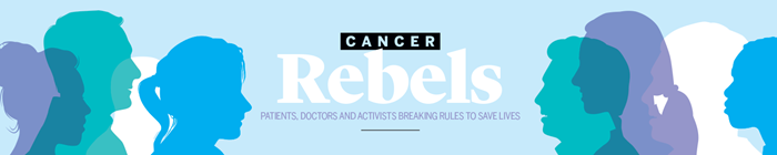 Cancer Rebels