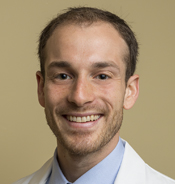Spencer Rittner, MD