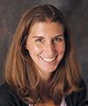 Jacalyn Rosenblatt