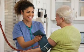 Nursing Residency | BIDMC of Boston
