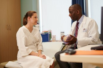 BreastCare Center | BIDMC of Boston