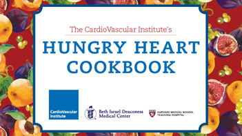 CVI's Hungry Heart Cookbook (click to download PDF)