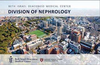 Experts in Kidney Treatment | BIDMC of Boston