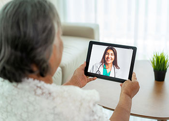 Weight Loss Surgery Telehealth Support Services