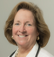 Michele Chabot, MD