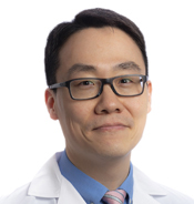 Sung Jee, MD