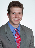 Adam Kaye, MD