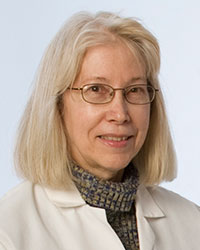 Francine Welty, MD, PhD