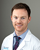 Killian McCarthy, MD