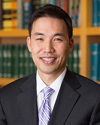 Robert W. Yeh, MD, MSc, MBA