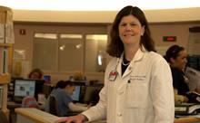 Why BIDMC for Advanced Endoscopy Fellowship   BIDMC of Boston