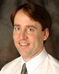 Christopher Rowley, MD, MPH
