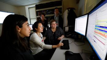 Clinical Neurophysiology Fellowship   BIDMC of Boston
