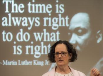 Diversity, Inclusion & Advocacy in OB/GYN | BIDMC of Boston