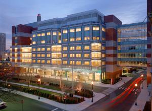 Pharmacy Residency Programs Bidmc Of Boston