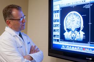 Neurosurgery Training and Residency | BIDMC of Boston
