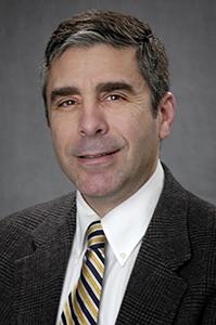 Richard Hodin, MD | BIDMC of Boston