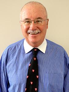 Thomas F  O'Donnell Jr , MD | BIDMC of Boston