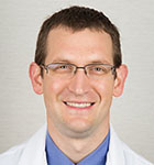 Stephen Juraschek, MD, PhD