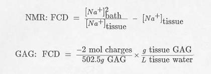 fcd equation