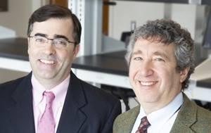 Cancer Center at BIDMC Names New Chief of Hematology
