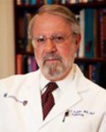 Jeffrey E. Saffitz, MD, PhD