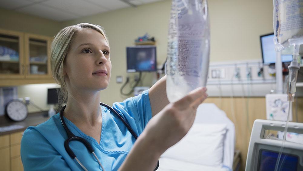 Beth Israel Deaconess Medical Center | BIDMC of Boston