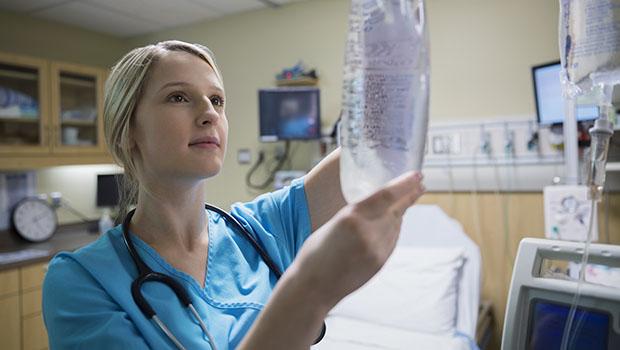 BIDMC Obstetrics and Gynecology | BIDMC of Boston